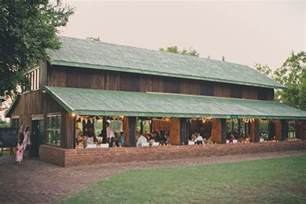 Wedding Venues Oklahoma South African Rustic Wedding Rustic Wedding Chic