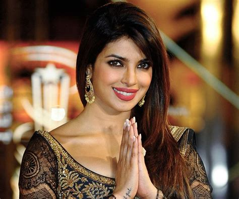priyanka chopra life information priyanka chopra biography facts childhood family life