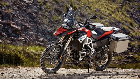 Bmw 800gs New 2017 Bmw F 800 Gs Adventure Motorcycles In Chico Ca