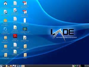 13 open source lightweight desktop environments i