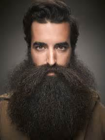 best hair styles to compliment a beard goatee beard pictures best goatee beard styles for all
