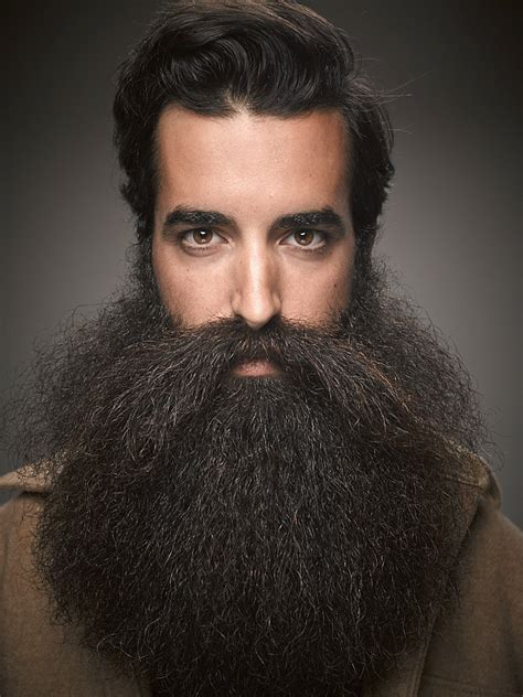 hairstyles with beard and mustache goatee beard pictures best goatee beard styles for all