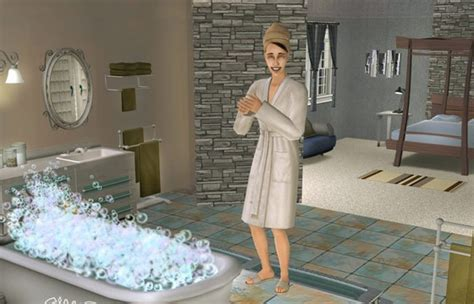 the sims 2 kitchen and bath interior design the sims 2 kitchen and bath interior design pictures