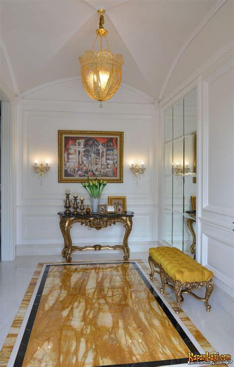 desain kamar nikita willy galeri foto rumah mewah miliaran nikita willy seperti