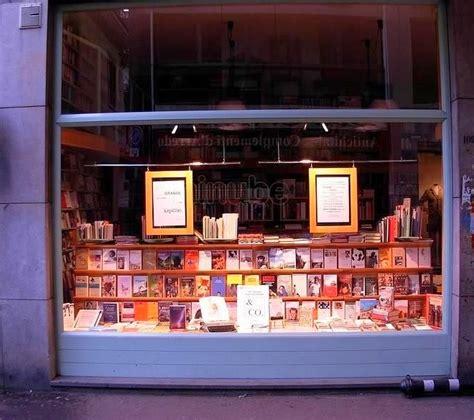 librerie a pisa librerie in toscana un viaggio per degustatori di libri