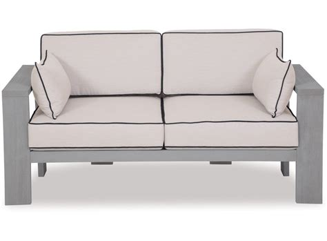 2 seater outdoor sofa barbados 2 seater outdoor sofa