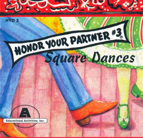 Buku Honor Your Partner By Ed Durlacher Honor Your Partner 3