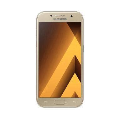 Harga Hp Samsung A7 New jual hp samsung galaxy a7 2017 bergaransi harga menarik