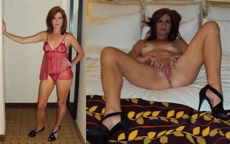 Amateur Milf Wife Before And After 5 High Quality Porn