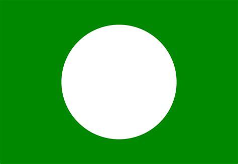 parti islam se malaysia wikipedia bahasa melayu
