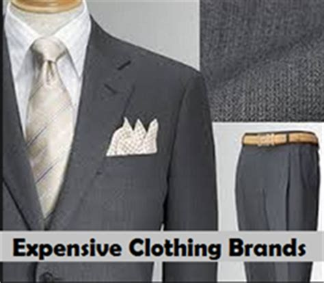 top 10 expensive clothing brands in the world smart earning methods
