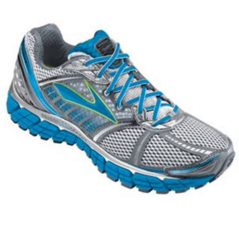 podiatrist recommended shoes for flat how to choose the right walking shoe grandparents