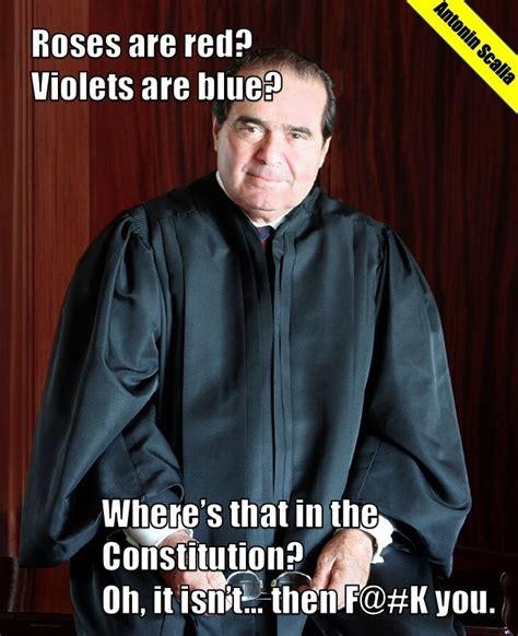 lawyer meme 95 best lawyer stuff images on humor school humor and lawyer humor