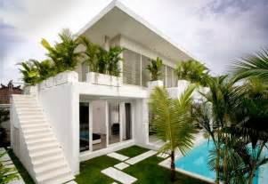 Contemporary Style House World Of Architecture Contemporary Style House In