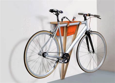 bici da casa bici mettetele in casa casa design