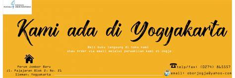 Yayasan Obor Metodologi Penelitian Kebidanan toko buku yayasan pustaka obor indonesia buku politik buku sastra buku sejarah