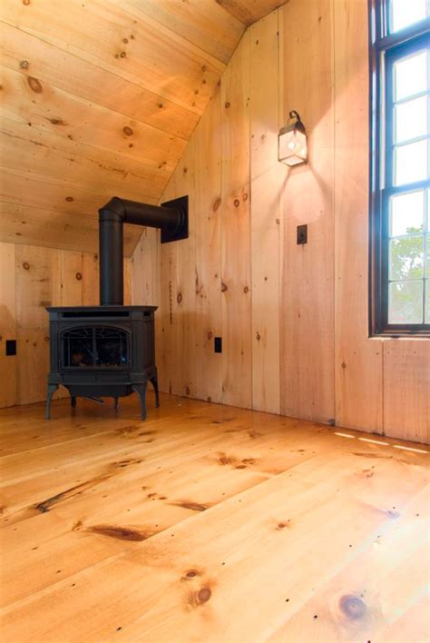 hull s mill direct paneling