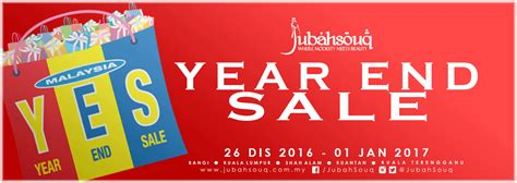 yes i had sles in for one year can you see them jubahsouq year end sale fashion clothing ladies