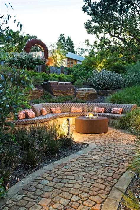 outdoor patio 35 modern outdoor patio designs that will blow your mind
