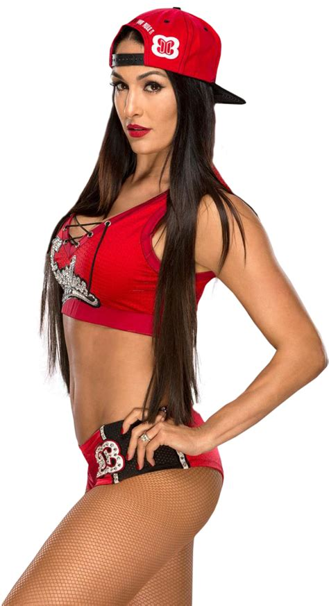 nikki bella png 2018 nikki bella 2018 by nuruddinayobwwe on deviantart