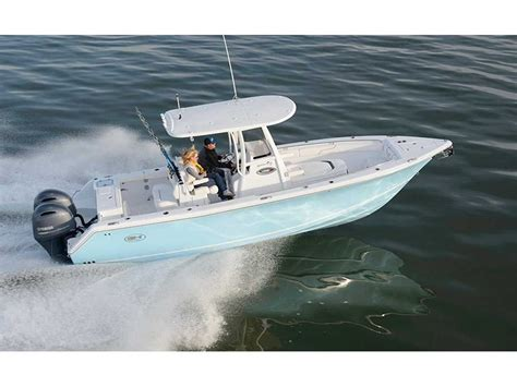 sea hunt boats for sale virginia sea hunt boats for sale 3 boats