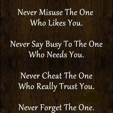 inspring quotes best inspirational love quotes quotesgram