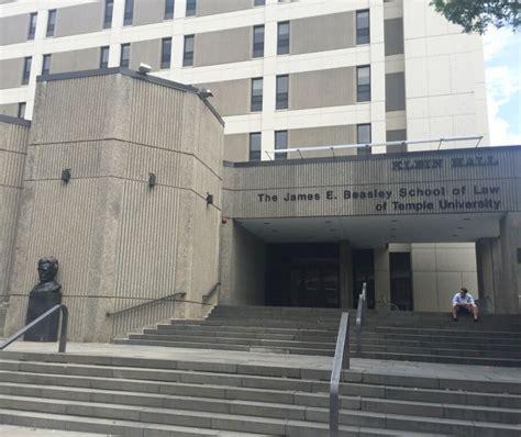 temple university beasley school  law wikipedia