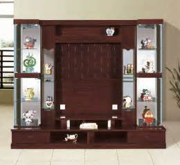 Wall Units Designs For Lcd Tvs Antique Tv Unit Lcd Tv Unit Design Wood Tv Wall Units