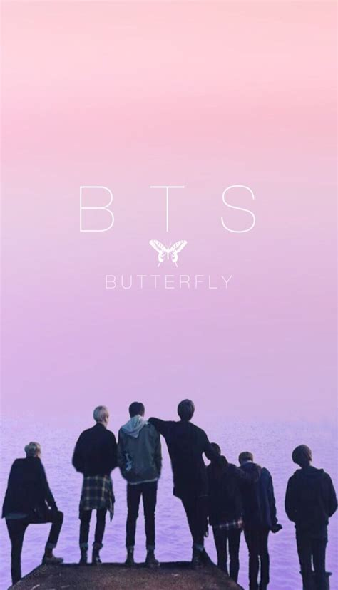 wallpaper bts android bts wallpaper 183 download free beautiful high resolution