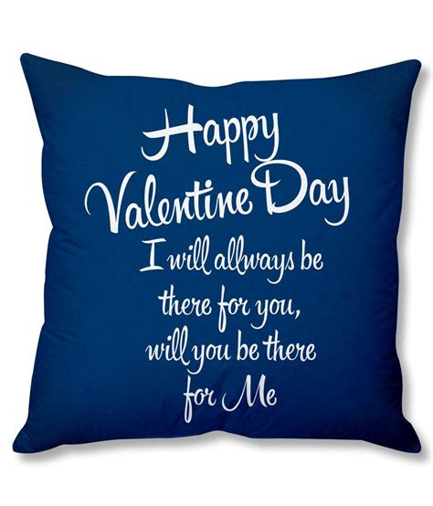 happy valentines day gifts for happy day gifts for buy at