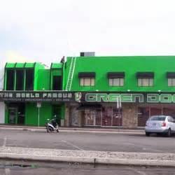 the green door entertainment eastside las