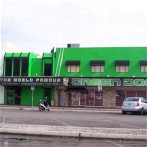 Green Door Las Vegas Reviews by The Green Door Entertainment Eastside Las
