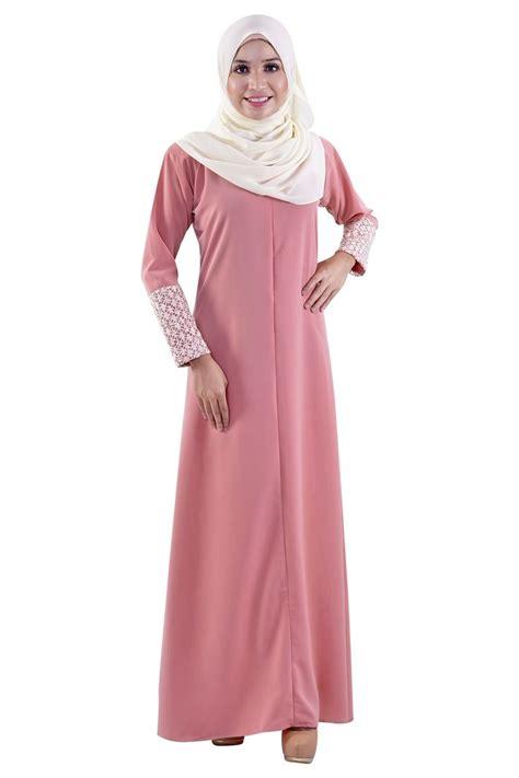 Pattern Dress Muslimah | 281 best images about hijab fashion on pinterest hijab