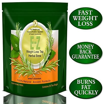 Sle Detox Diet Weight Loss by Top 10 Best Detox Teas Reviews 2017 Top 10 Review Of