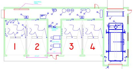 car wash floor plan car wash floor plans car pictures car