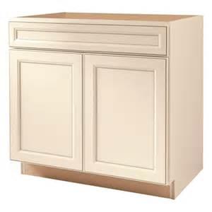 kitchen classics caspian 36 in w x 35 in h x 23 75 in d