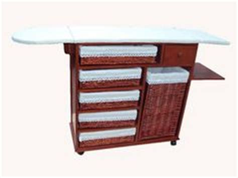Ironing Board Storage Cabinet 1000 Images About Ironing Board On Pinterest Wood Storage Cabinets Ironing Boards And Iron Board