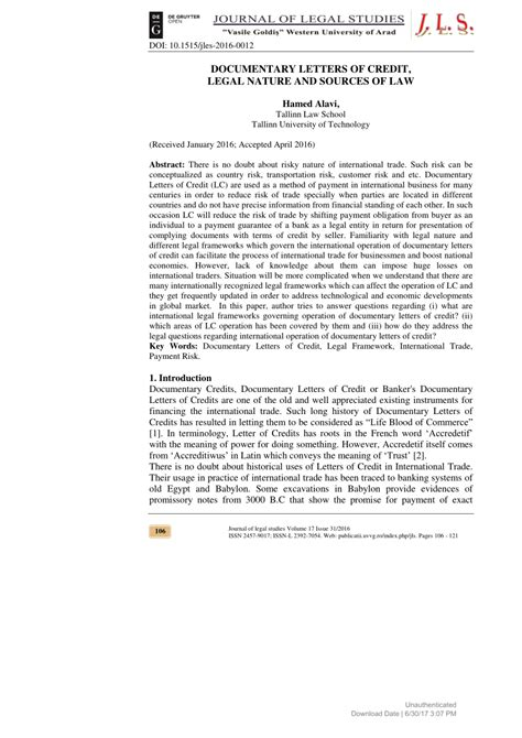 Standby Letter Of Credit Format Icc 458 Standby Letter Of Credit Format Icc 458 Docoments Ojazlink