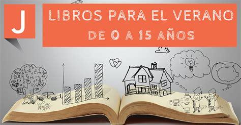 pdf libro oishinbo 1 para leer ahora libros para leer en verano de 0 a 15 a 241 os