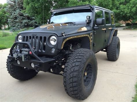 Jeep Wrangler Hoods For Sale Jeep Wrangler Jk Heat Expulsion Jkowners Jeep