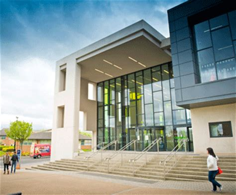Of Sunderland Cus Mba Ranking by Foundation Courses Oncus Sunderland