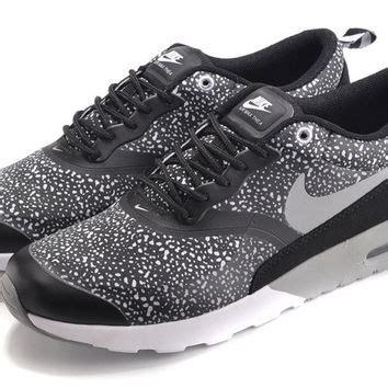 Nike Sneaker A23 nike s hyperdunk 2015 sprite from kickzstore stuff