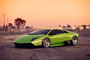 Lamborghini Lowrider Itt I Post Lowriders Cars Trucks And Page 220