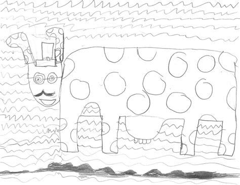 doodle name jerome otilia 3rd grade best elementary best elementary