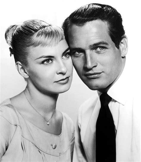 celebrity couples for publicity 671 best crazy fabulous newman images on pinterest movie
