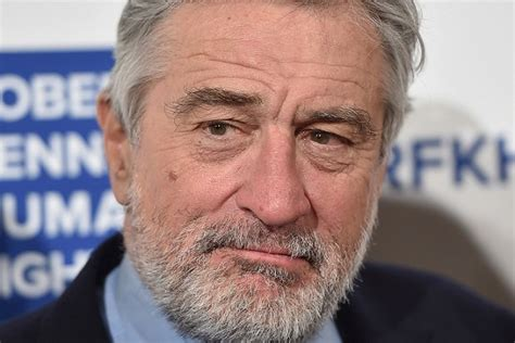 When A Stranger Calls House by Robert De Niro S Lawyer Bashes Preposterous Libelous