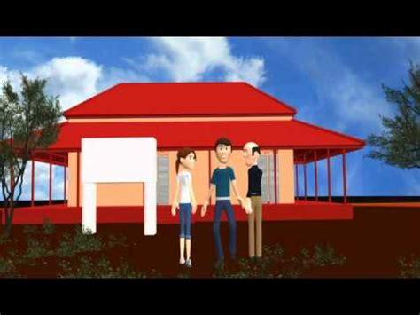 list film narkoba full download video animasi lucu animasi narkoba animasi