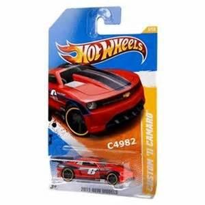 Buy Hot Wheels Hot Wheels Basic Car Asst Online In India