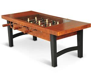 chicago gaming company foosball table foosball coffee table foosball zone