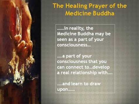 how to make buddhist prayer the medicine buddha healing mantra